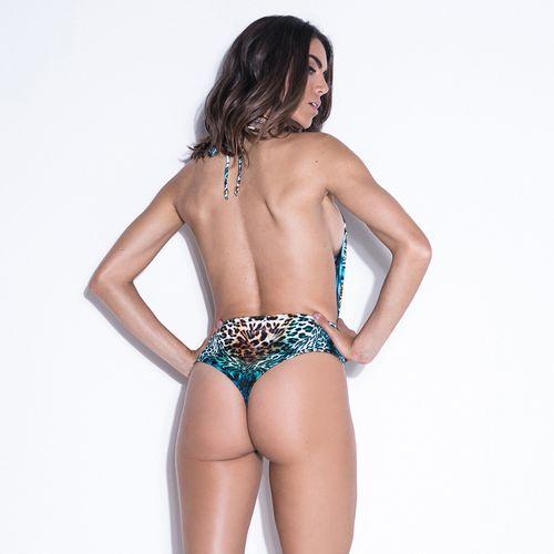Body-Santorini-Rollin-Labellamafia