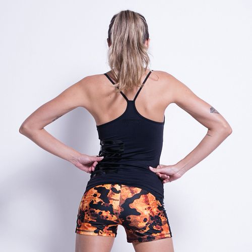 Blusa-Cross-Training-Rust-In-a-Wod---Labellamafia
