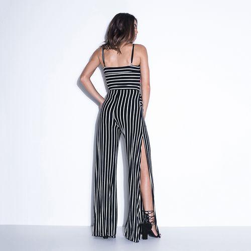 Macacao-Youth-Stripes-Labellamafia