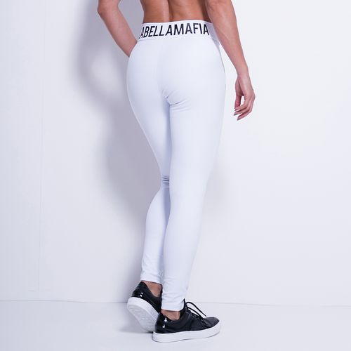 Legging-Building-Yourself-Stay-in-Motion-Labellamafia