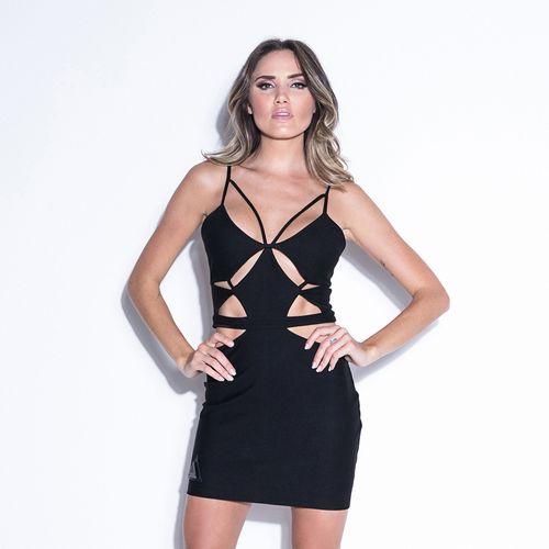 Vestido-Wild-Things-Labellamafia