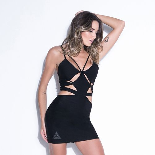 Vestido-Wild-Things-Labellamafia