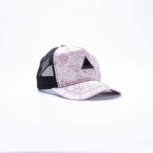 Bone-Labellamafia-Pink-Vanilla