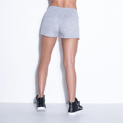 Short-Boxer-Wild-Gray-and-White-Labellamafia