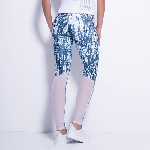 Legging-Sky-Ride-Labellamafia