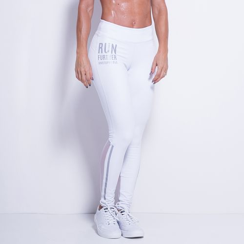 Legging-Sky-White-Labellamafia