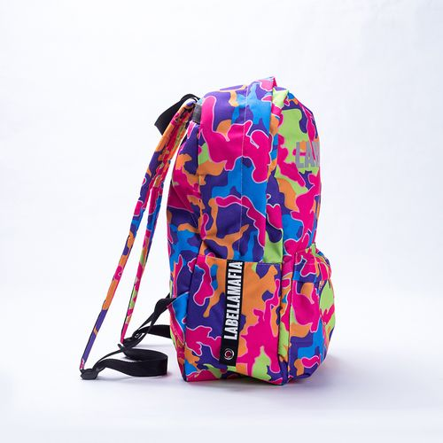 Mochila-Joy-Twist-Labellamafia