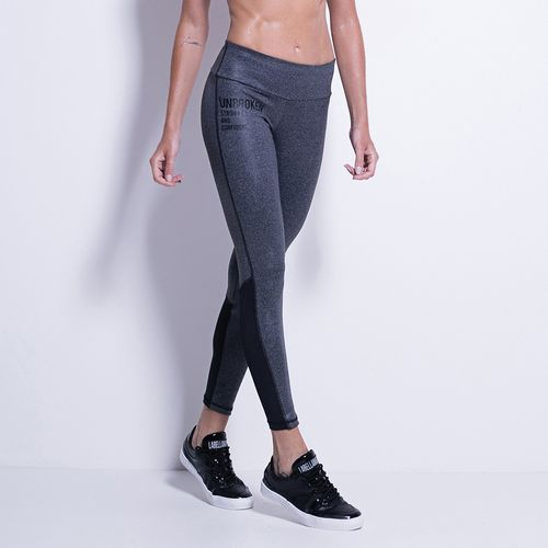 Legging-Cross-Training-Breeze-Stars-Galaxy-Labellamafia
