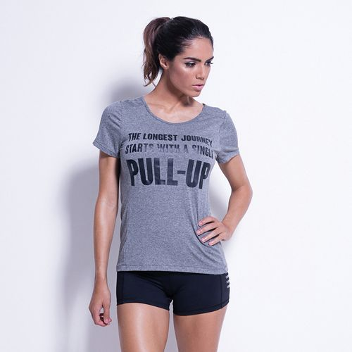 Blusa-Cross-Training-Rust-Pull-Up-Labellamafia