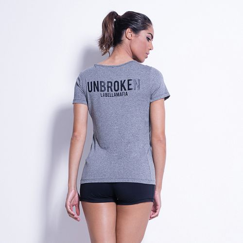 Blusa-Cross-Training-Rust-Pull-Up-Labellamafia