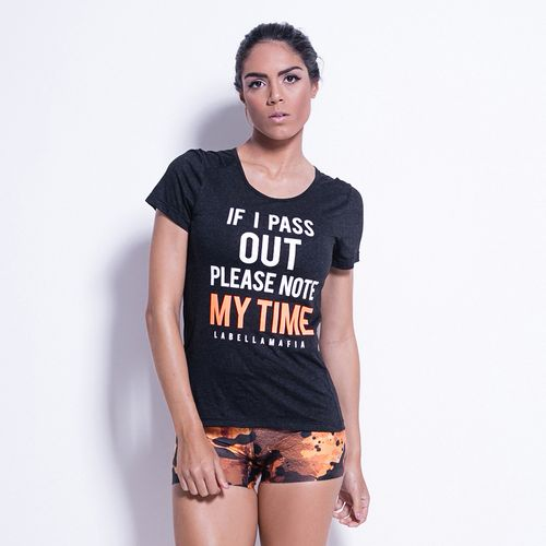 Blusa-Cross-Training-Rust-Time-Labellamafia