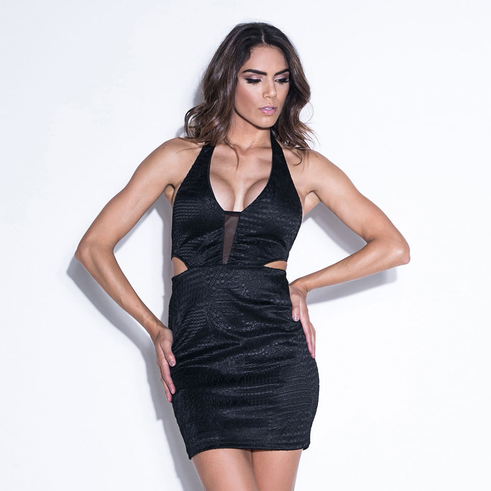 Vestido-Nation-Dangerous-Girl-Labellamafia