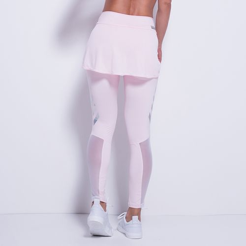 Legging-Wild-Pink-Labellamafia