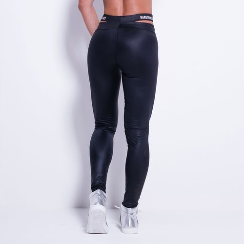 Legging-Black-Lights-Shaped-Labellamafia