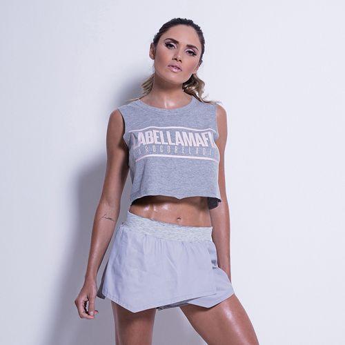 Regata-Wild-Stronger-Labellamafia