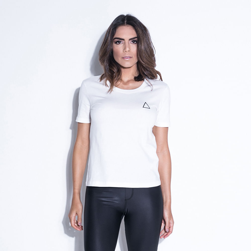 Blusa-Youth-Rocking-Labellamafia