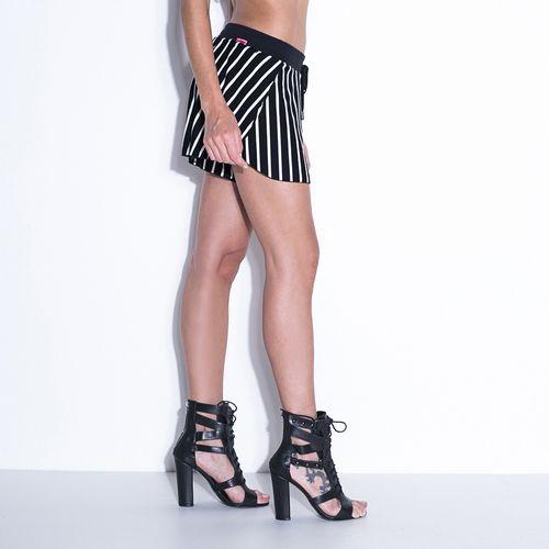 Short-Youth-Stripes-Labellamafia