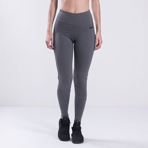 Legging-GxA-Carbon-Devil-In-Me-Global-Active