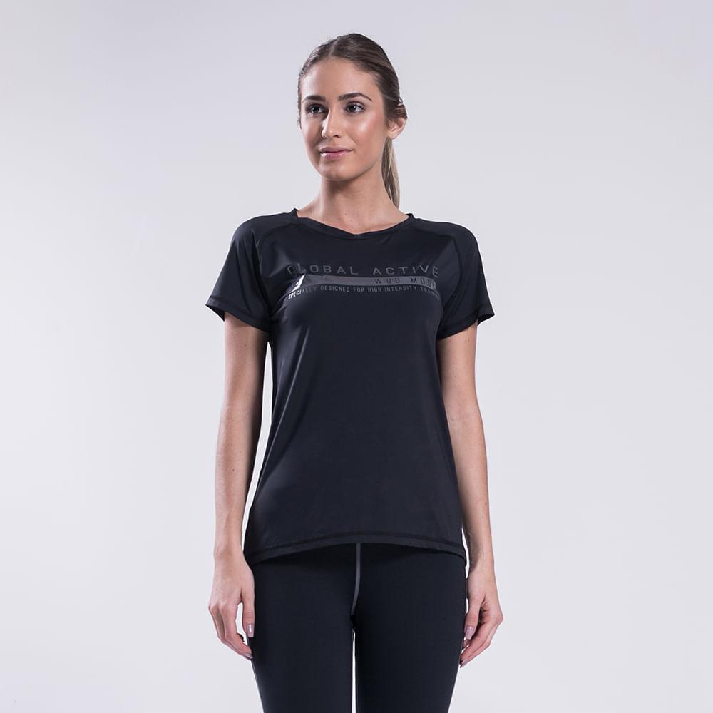 Camiseta-GxA-Jet-Black-Stall-Me-Global-Active