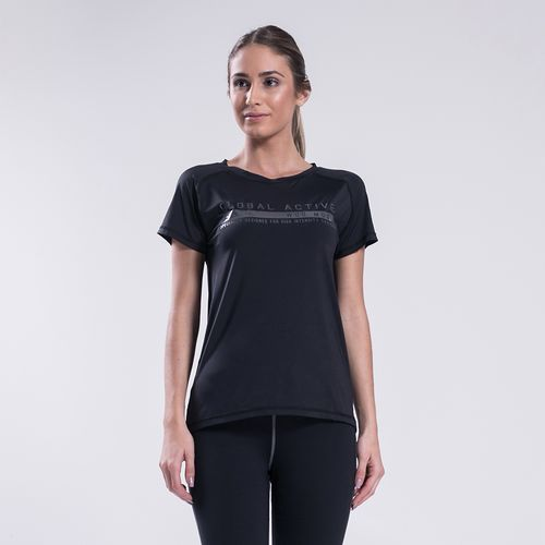 Camiseta-GxA-Jet-Black-Stall-Me-Global-Active