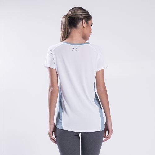 Camiseta-GxA-Haze-Maliboo-Global-Active