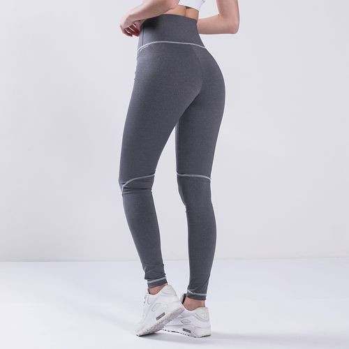 Legging-GxA-Slate-Ride-Global-active