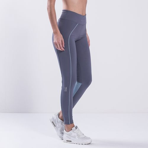 Legging-GxA-Haze-Fairy-Tail-Global-Active