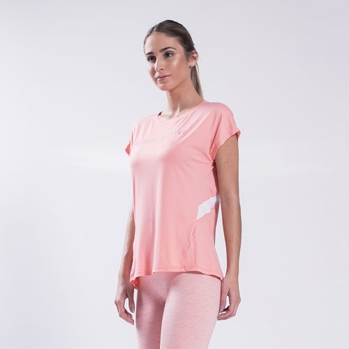 Blusa-GxA-Sunstone-Peach-Global-Active