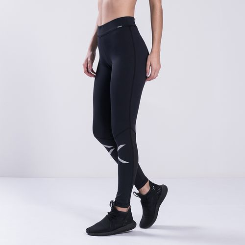 Legging-GxA-Jet-Black-Global-Active