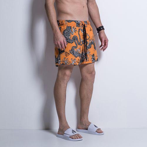 Short-Main-Beach-Summer-Vibes-La-Mafia