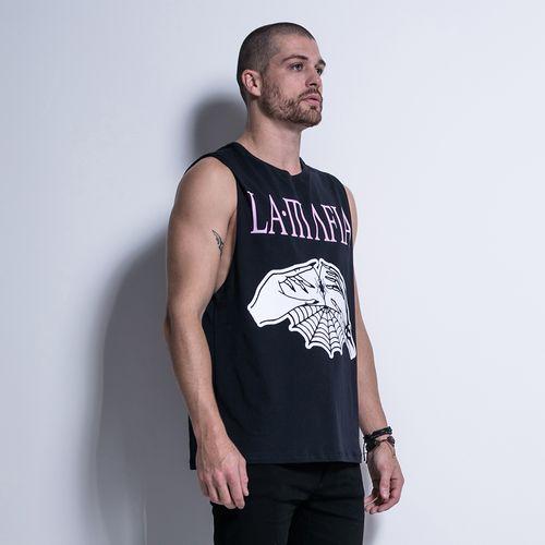 Regata-Tattoo-Wear-We-Don-t-Play-La-Mafia