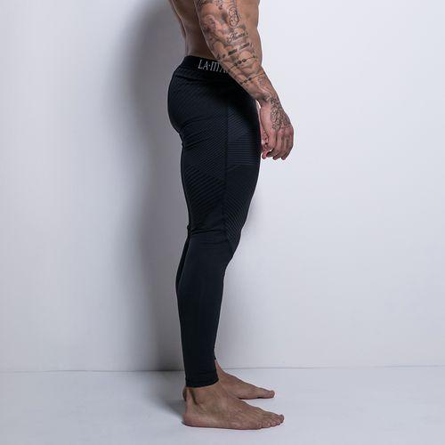 Legging-Sport-Hard-La-Mafia-