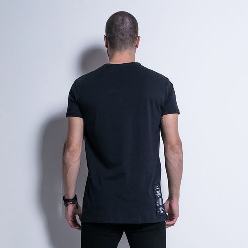 Camiseta-Tattoo-Wear-Rumorz-La-Mafia