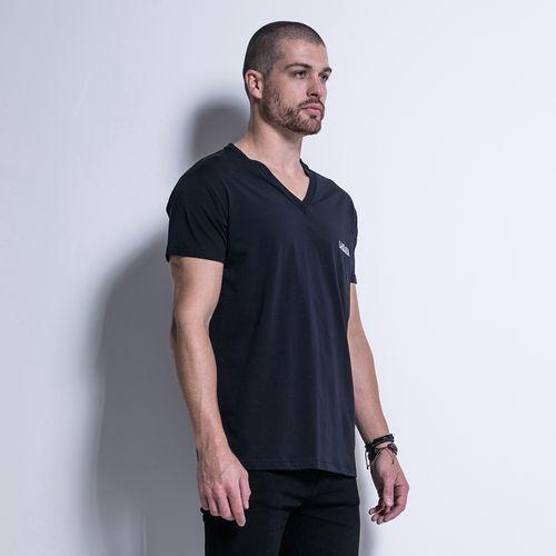 Camiseta-Exencial-Temptations-La-Mafia
