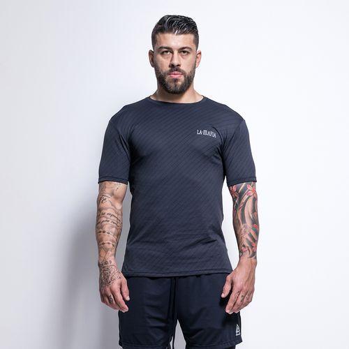 Camiseta-Sport-Further-La-Mafia