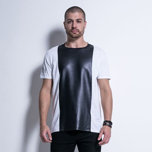 Camiseta-Textures-We-Don-t-Play-La-Mafia-