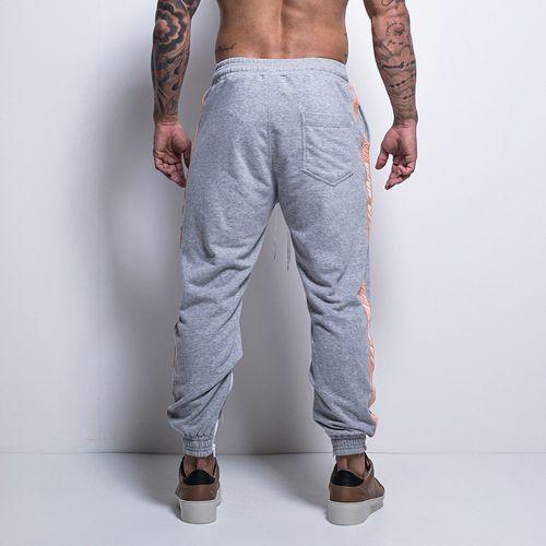 Calca-Sweat-Athleisure-Hard-La-Mafia