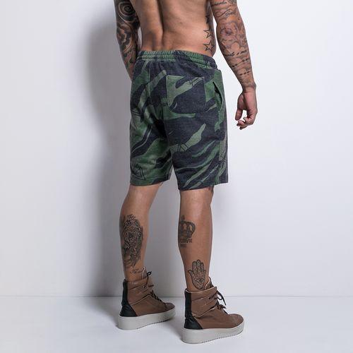 Bermuda-Street-Warrior-La-Mafia