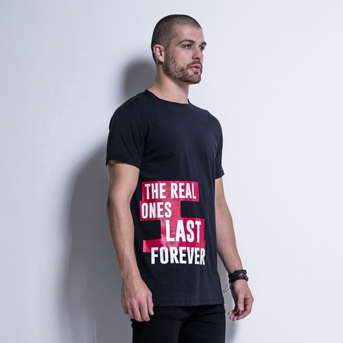Camiseta-Street-Real-Last-Forever-La-Mafia