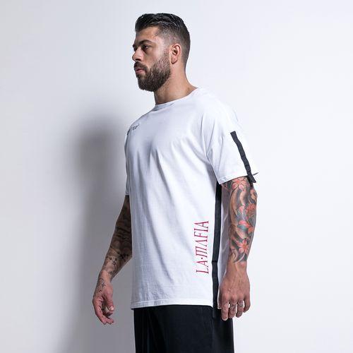 Camiseta-Street-Fake-People-La-Mafia