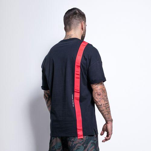 Camiseta-Street-Keep-Killing-II-La-Mafia
