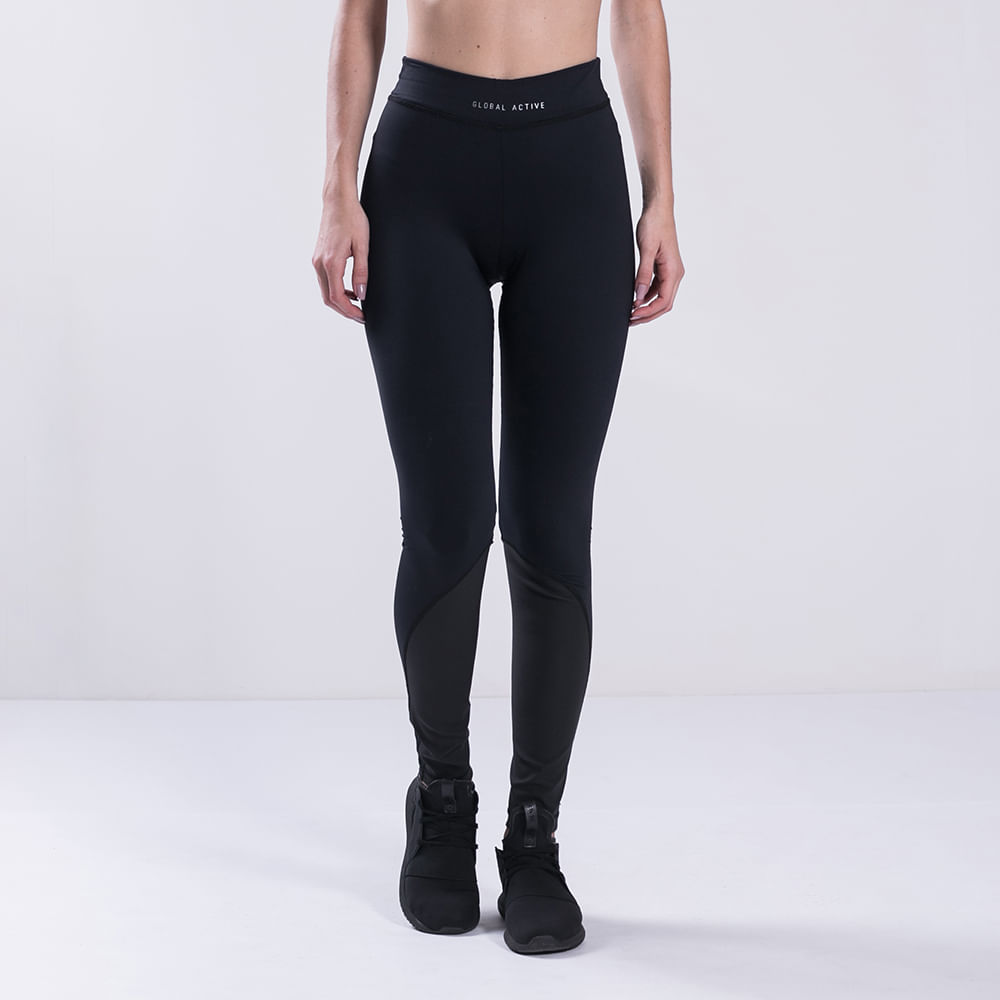 Legging-GxA-Carbon-Running-Global-Active