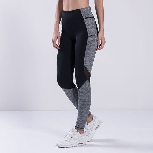 Legging-GxA-Slate-Black-and-Gray-Global-Active