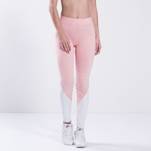 Legging-GxA-Sunstone-Peach-Global-Active