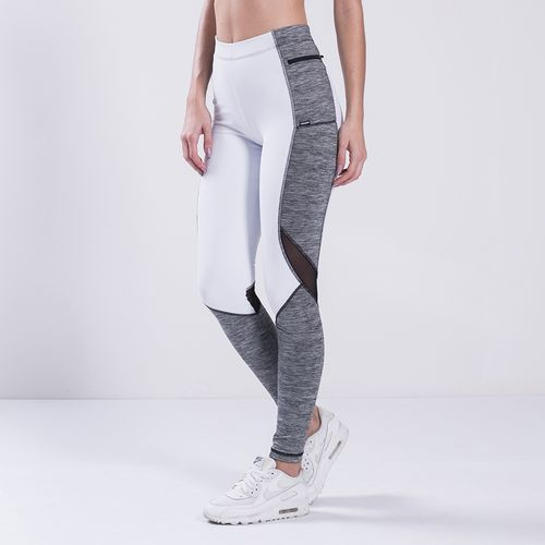 Legging-GxA-Slate-White-and-Gray-Global-Active