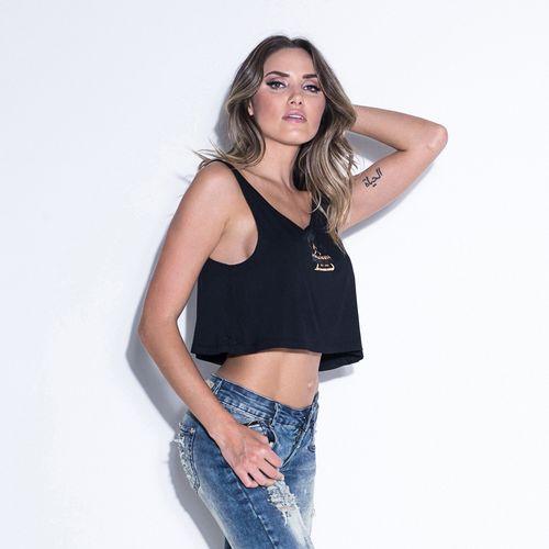 Cropped-Santorini-Royals-Labellamafia
