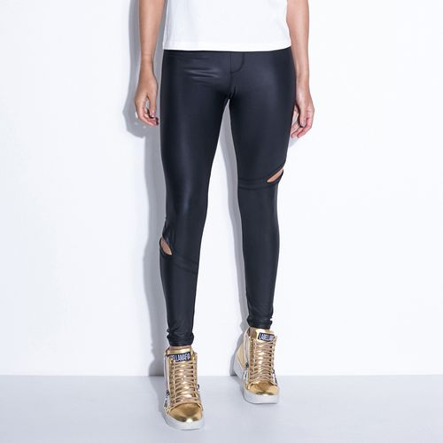Calca-Legging-Ink-Reckless-Labellamafia