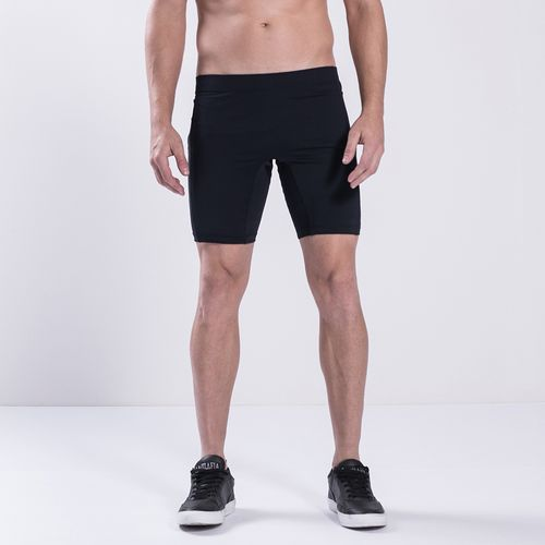 Shorts-GxA-Carbon-Haunting