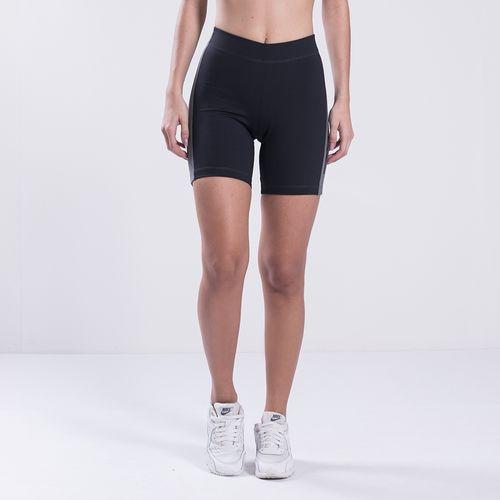 Shorts-GxA-Carbon-Pretty-in-Punk