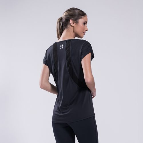 Blusa-GxA-Jet-Black-Run-Global-Active